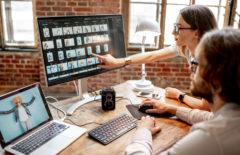Job shadowing: definición y beneficios