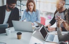 Competencia directa: ¿es posible colaborar?