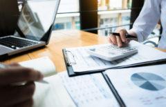 Presupuesto maestro: qué es y para qué sirve