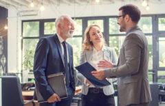 Tipos de negociación colaborativa