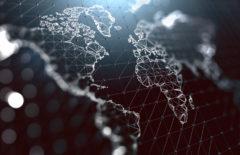 Consecuencias de la globalización conocidas y post COVID-19