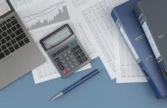 Diferencia entre coste y gasto al detalle