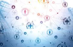 People Analytics: para qué sirve y cómo aplicarlo