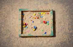 Sandbox regulatorio: definición y tipos