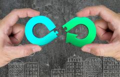 Economía circular: definición, ejemplos e implementación